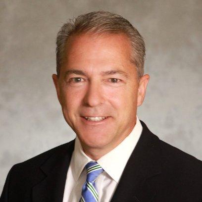 Doug Peters