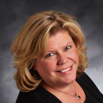 Mary Jo Gentry, MBA