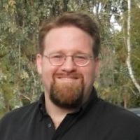 Jeff Klaben