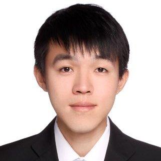 Jiayun Liu