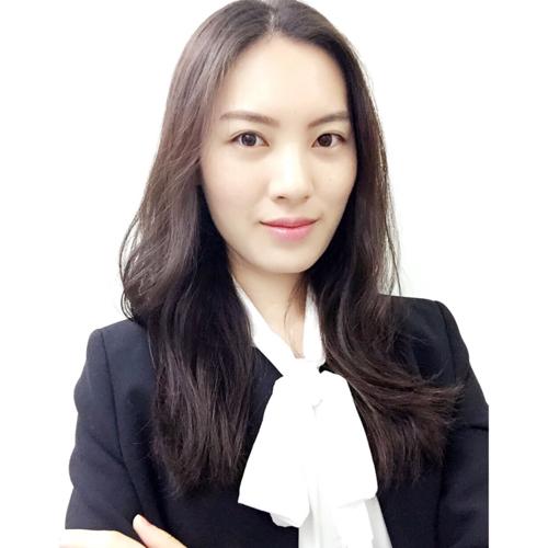 Shuwen(Julie) Tang