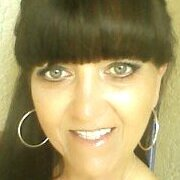 Cheryl Long