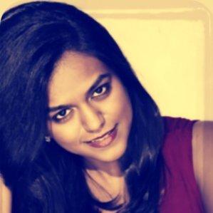 Priyanka J, CPC