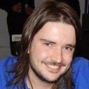 Patrick Hanna
