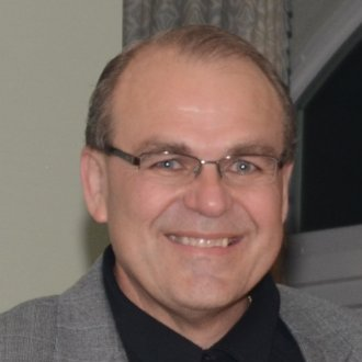Jim Mick