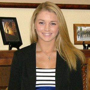 Haley Ennis