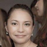 Blanca Mendez