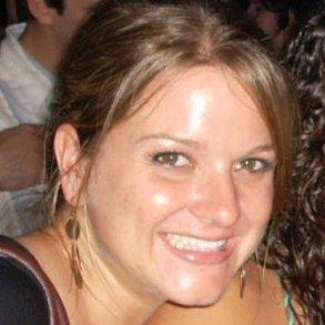 Sarah Wandler, MSW