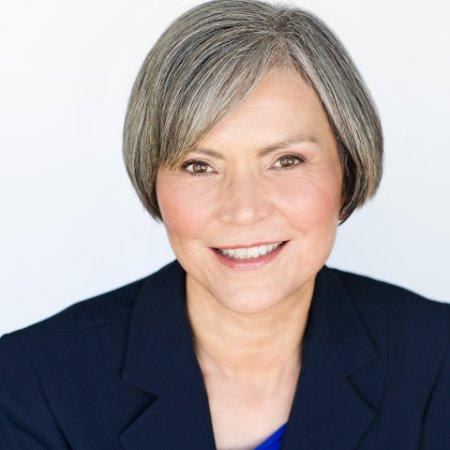 Linda M Phillips