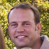 David Plesko