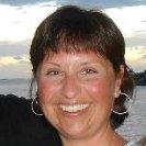 Kathleen Kastner