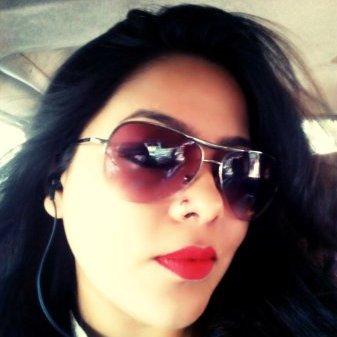 Amiya Manna