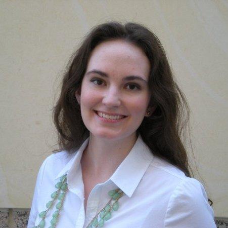 Lauren Rhodes