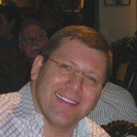Craig Bostwick