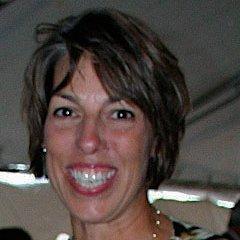 Gwen Tarbox