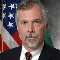 Larry Koskinen
