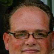 Randy Van Hoose
