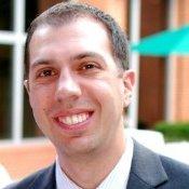 Josh Ciampini