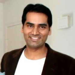 Anant Mittal