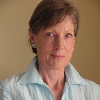 Marilyn Cochran