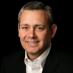 Glen Gilbert