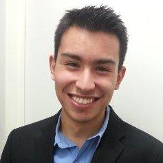 Oscar Sanchez Vazquez