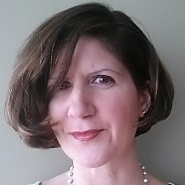 Maureen Jesuthasan,ITIL Expert