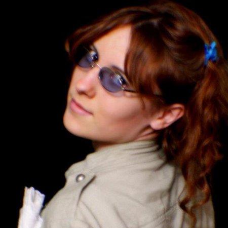 Jenni-Li Delorfano-Gerry