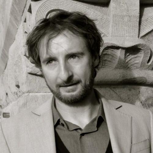 Franco Pestilli