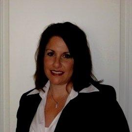 Jennifer Dierkes, RN, BSN