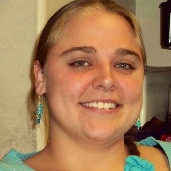 Jessica Meindordner