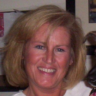Marjorie gaudette putnam investments tru capital investments