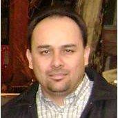 Honorio Hernández
