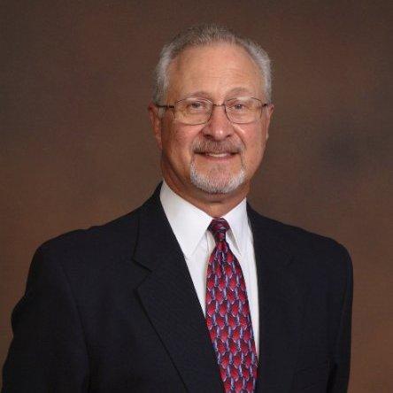 Stephen Feigenbaum, CLU®