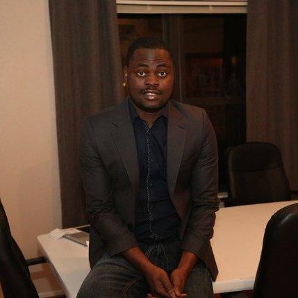 Emmanuel Iroko