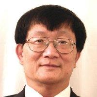 Xiangyang Sunny PF Guan (Kwan)