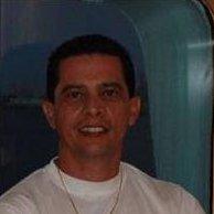 Ojeda Isidro