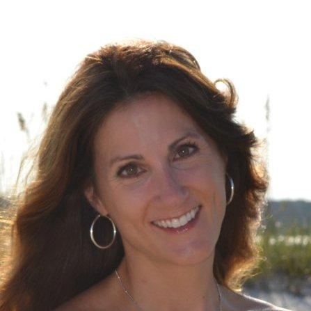 Amy Neurauter