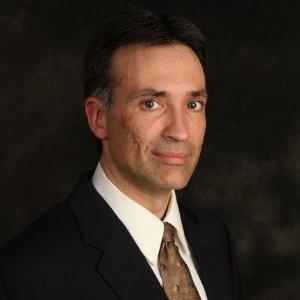 David Hallman, M.S., P.E.