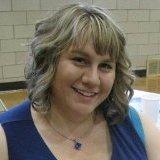 Michelle Walburn, CPA