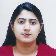 Rithu Narula