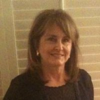 Ann Watters, Ph.D.