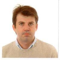 Jean-Charles Bodin, CPA, EA
