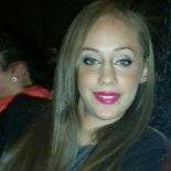 Marielys Lopez