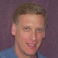 Dean Hanquist
