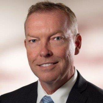 Patrick McHale