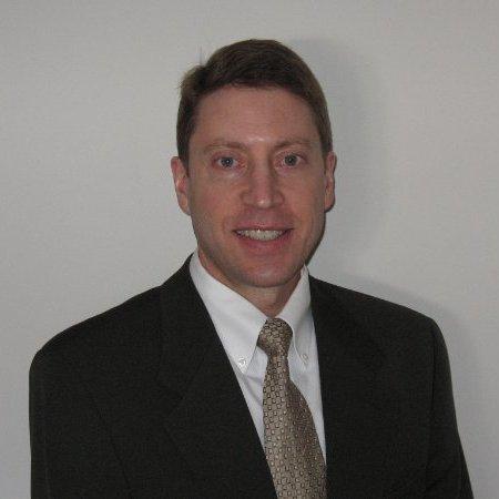 Neal Olson