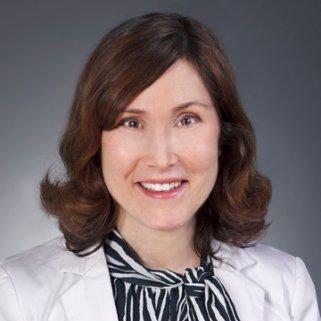 Susan Chalfin