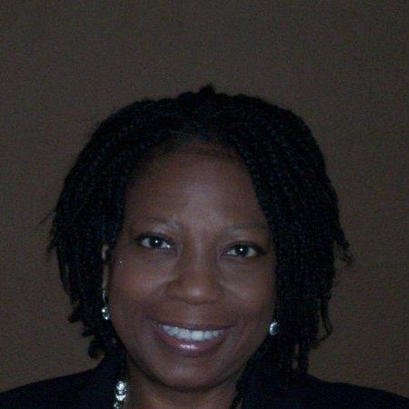 Rochelle Glover