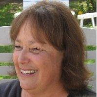 Lynette McDougall